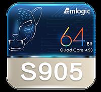 Анонс: Выбираем лучшую Смарт ТВ Приставку на Amlogic S905