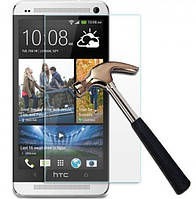 Защитное стекло для HTC One (M7), фото 1