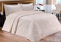 Покрывало Tropic Cotton 230x260 хлопок 100%