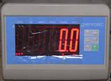 Весовой индикатор Днепровес T7, фото 2