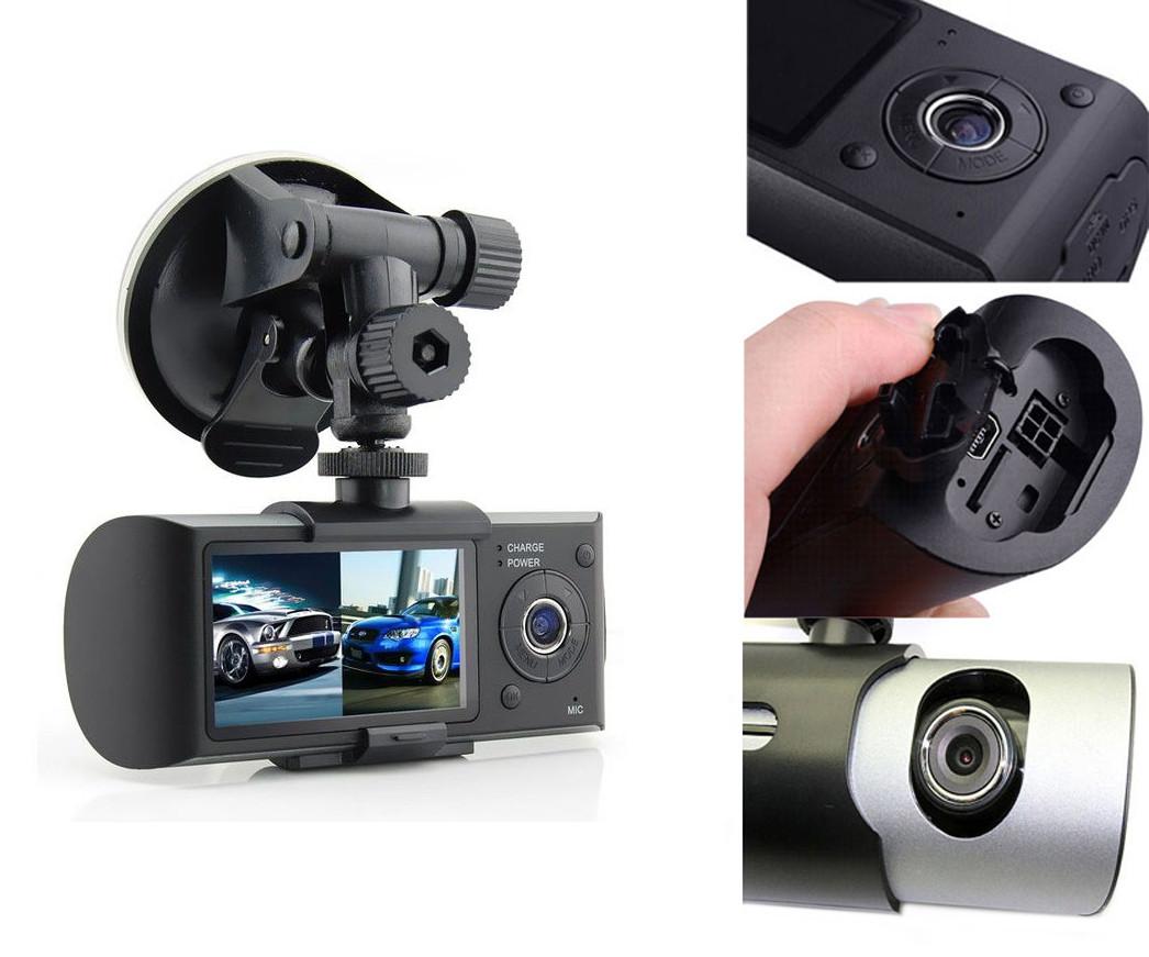 Настройка видеорегистратора dvr r300 видеорегистратор двр 560