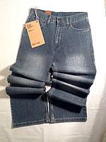 Джинсы Levi's 630 Comfort Blu Bleck Vito Rodeo мужские