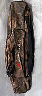 Чехол 90 см , 3 отдела , фото 1