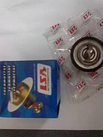 Термостат 480-1306020 Chery Amulet (Чери Амулет).