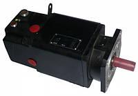 Электродвигатель подачи 2MTA-C с тормозом для станка ЧПУ Динамо Болгария