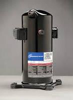Спиральный компрессор, Copeland, ZR72 KCE TFD 522 (Европа)