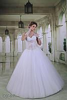 Свадебное платье07, фото 1