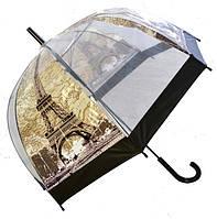 """Зонт для  подростка """"Эйфель"""""""