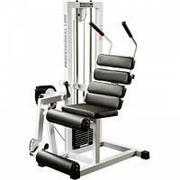 ST-116 Тренажер для мышц брюшного пресса
