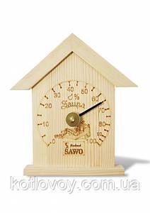 Термометр Sawo 115 T