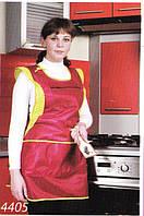 Фартук кухонный 4405  (нейлон )
