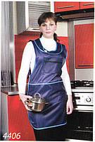 Фартук кухонный 4406 (нейлон )