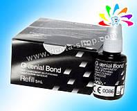 G-AENIAL Bond, самопротравливающий адгезив, рефил 5 мл