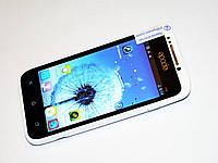 Смартфон HTC One X (A6) - 2 Sim + 4,3'' + Android. Многофункциональный гаджет. Стильный мобильный. Код: КЕ612
