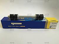 Стойка (тяга) стабилизатора Daewoo Lanos 1.4-1.6(16V) Espero 1.5-2.0 Nexia 1.5 Пр-во Moog