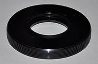 Сальник 00171291 35*72*10/12  для стиральных машин Bosch, Siemens, фото 1