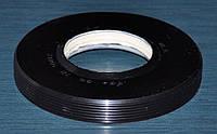 Сальник 00171291 35*72*10/12  для стиральных машин Bosch / Siemens