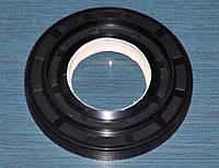 Сальник 4036ER2004A 37*76*9,5/12 для стиральных машин LG