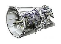 Сцепление, коробка передач (КПП) ВАЗ 2108 2109 21099 бу запчасти