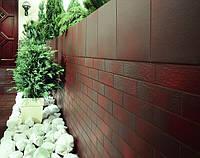 Керамічна плитка CLOUD BROWN від Paradyz (Польща), фото 1