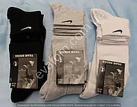 Носки мужские (спорт)