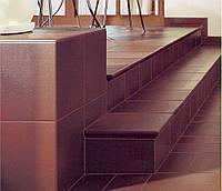Керамическая плитка CLOUD ROSA DURO от Paradyz (Польша), фото 1