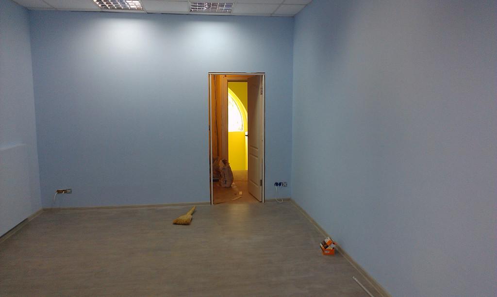 Отделение банка в г.Макеевка