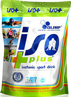 Iso Plus powder Olimp, 1500 грамм