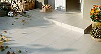 Керамічна плитка Cotto від Paradyz (Польща), фото 1
