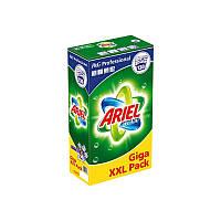 Стиральный порошок Ariel Actilift 10кг
