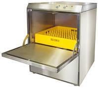Машина посудомоечная E 50 SILANOS (Россия-Италия)