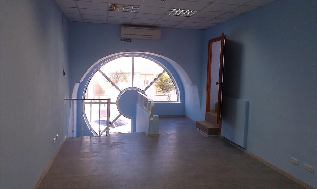 Отделение банка в г.Макеевка 12