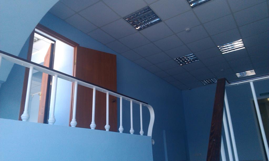 Отделение банка в г.Макеевка 13
