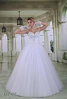 Свадебное платье05, фото 1