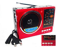 Радиоприемник Merenda MR-A153D, USB