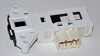 Блокиратор люка 8010469 Rold DA - 058028 для стиральных машин Hansa