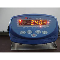 Весовой индикатор KELI XK3118T1