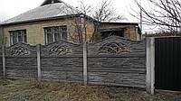 Дом в пригороде Киева. Срочная продажа!