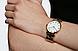 Часы женские Marc by Marc Jacobs Baker MBM3440, фото 5