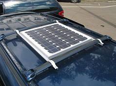 Солнечный комплект 30 Вт