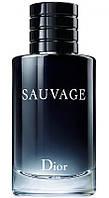 Christian Dior Sauvage (Кристиан Диор Саваж) тестер оригинал