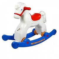 Каталка-лошадка Орион