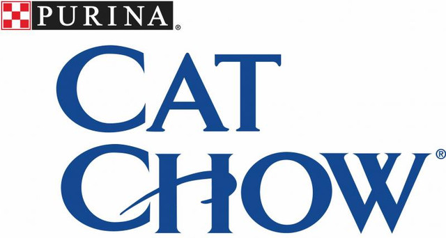 Cat Chow (Purina)