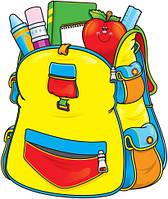 Выбираем рюкзак, ранец, сумку ребёнку правильно