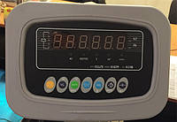 Весовой индикатор Днепровес B+