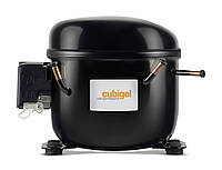 Компрессор холодильный герметичный CUBIGEL GL70AA