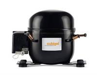 Компрессор холодильный герметичный CUBIGEL GD40MB_D