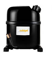 Компрессор холодильный герметичный CUBIGEL GS26TB-V