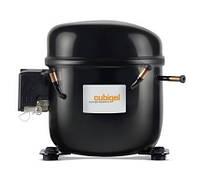 Компрессор холодильный герметичный CUBIGEL MP14FB