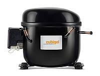 Компрессор холодильный герметичный CUBIGEL GL80AA
